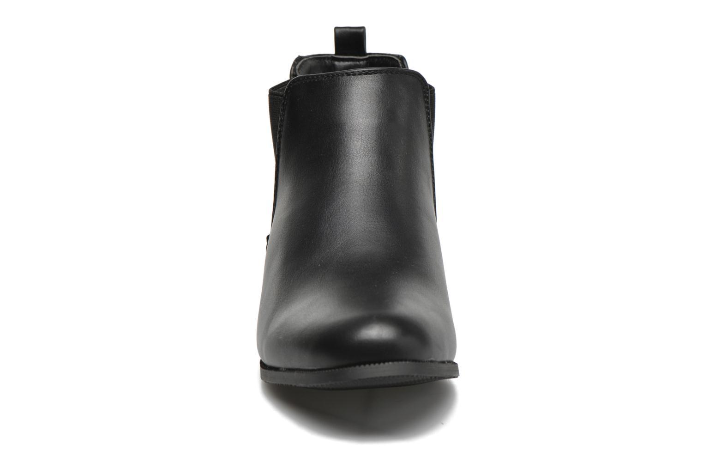 Boots Divine Factory Mailys Svart bild av skorna på