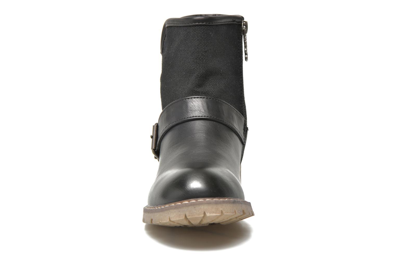 Lorma-62083 Black