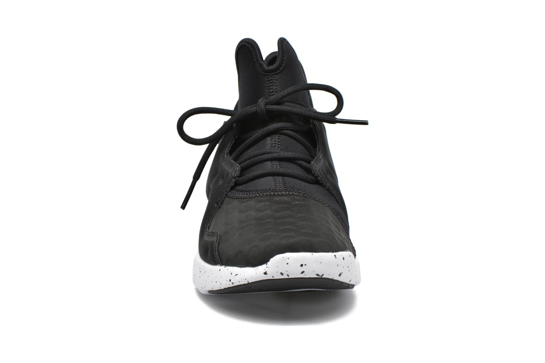 Chaussures de sport Reebok Sayumi 2.0 Noir vue portées chaussures