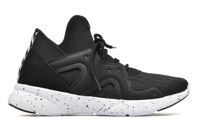 Sport shoes Reebok Sayumi 2.0 Black back view