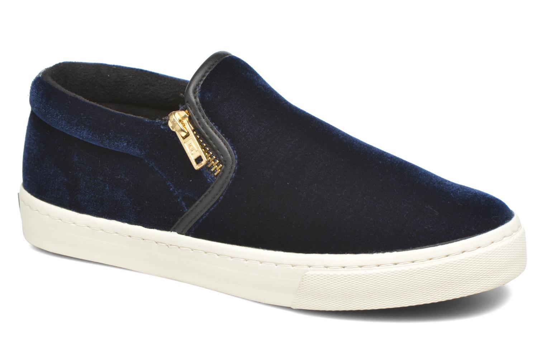 Sneaker Gioseppo Rolap blau detaillierte ansicht/modell
