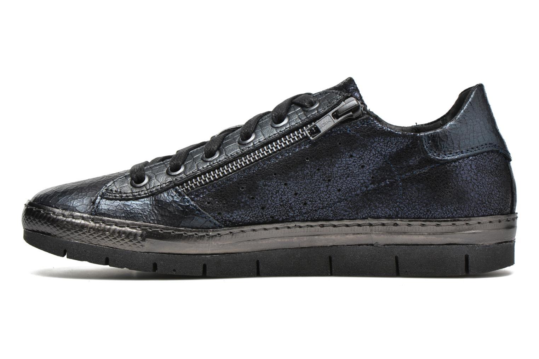 Broma - Chaussures De Sport Pour Femmes / Khrio Noir 5Svu6LBLGz