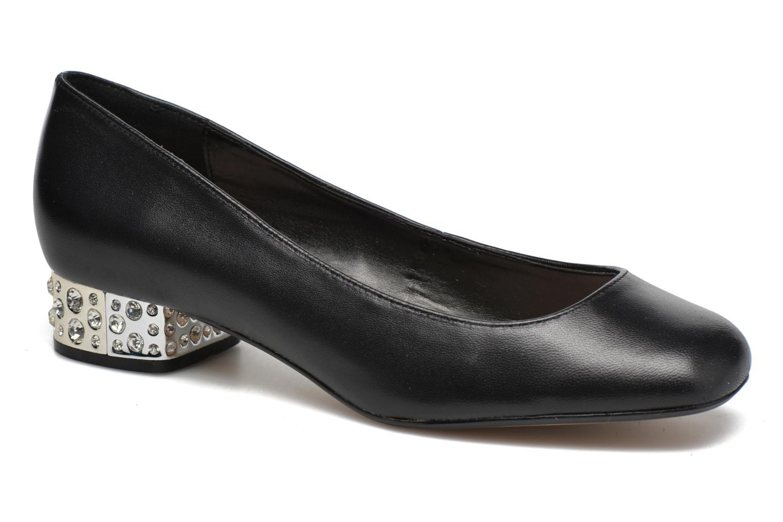 Grandes descuentos últimos zapatos Dune London Bijoux (Negro) - Zapatos de tacón Descuento