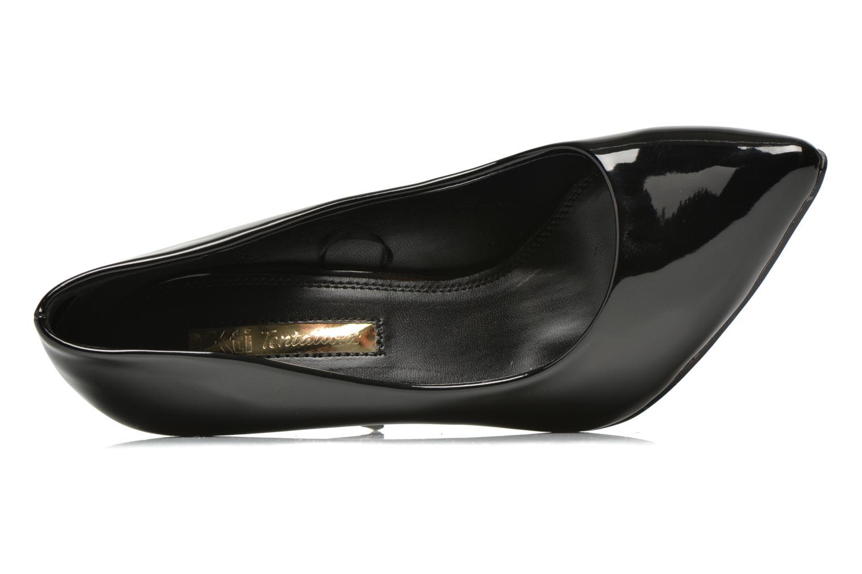 Milana 30133 Black
