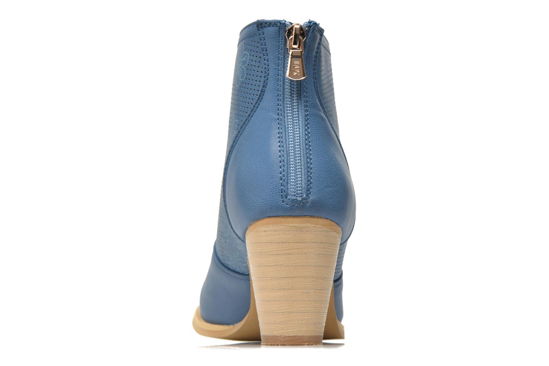 Naelle 45005 Jeans