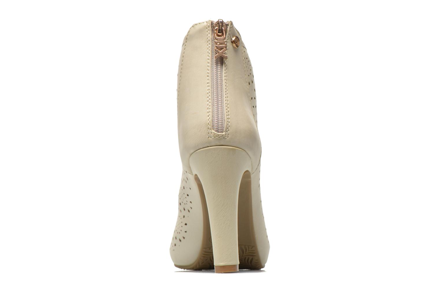 Campbelle 45101 Off white