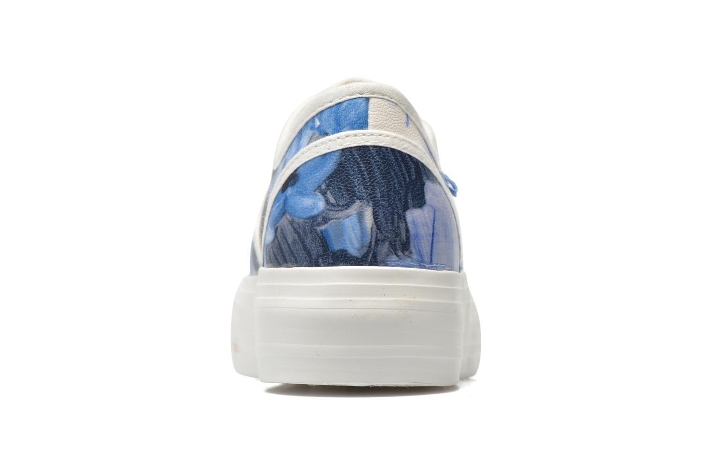 Borabora 45811 Blue