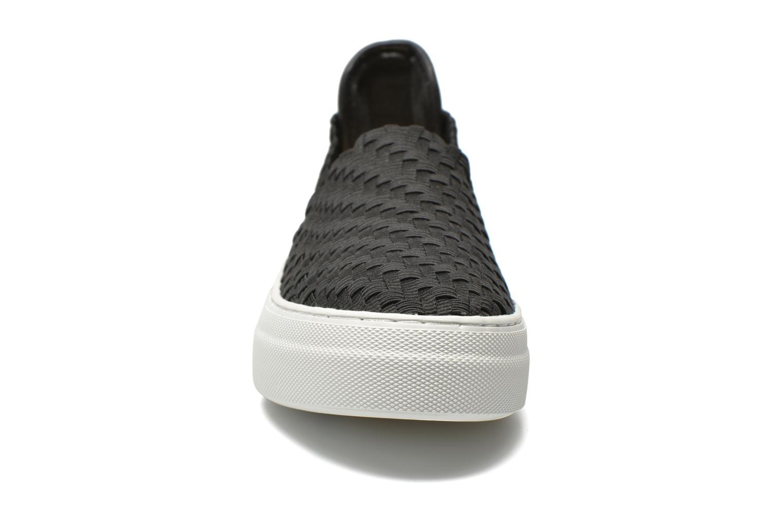 Tonga 45913 Black