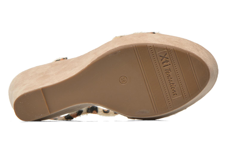 Sandaler Xti Antigua 29715 Multi se foroven