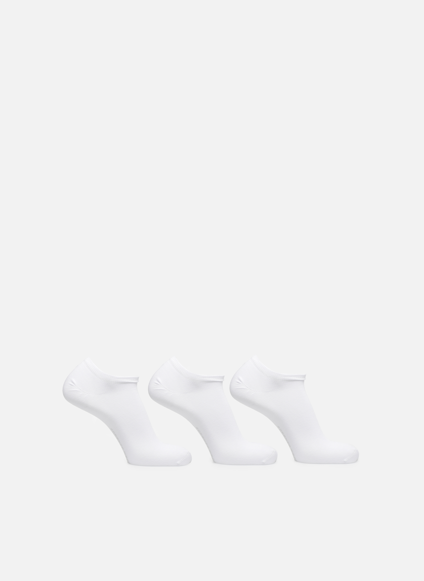 blanc x 3