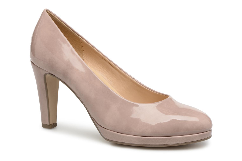 Nuevos zapatos para hombres y mujeres, descuento por tiempo limitado Gabor Myriam (Marrón) - Zapatos de tacón en Más cómodo