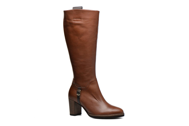 Stivali Gabor Aurore Marrone vedi dettaglio/paio