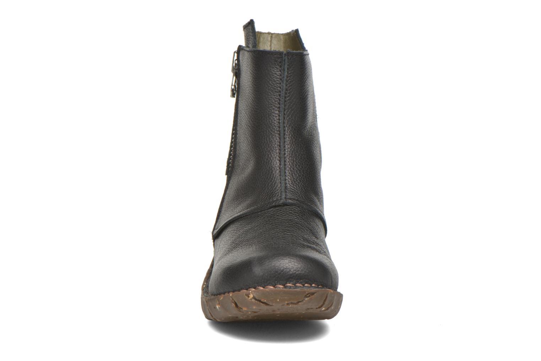 Yggdrasil NE28 Black