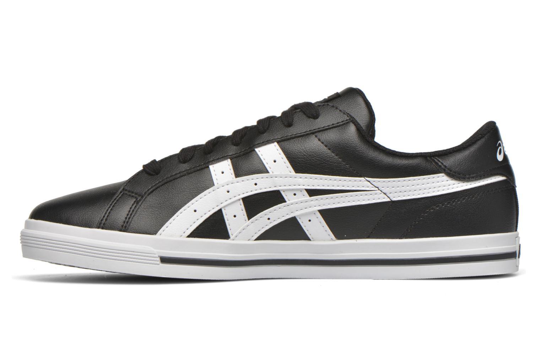 Sneakers Asics Classic Tempo Nero immagine frontale