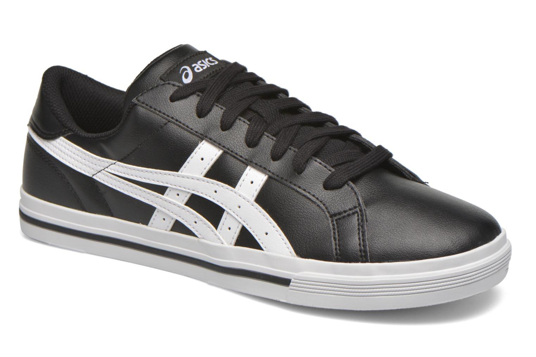 Sneakers Asics Classic Tempo Nero vedi dettaglio/paio