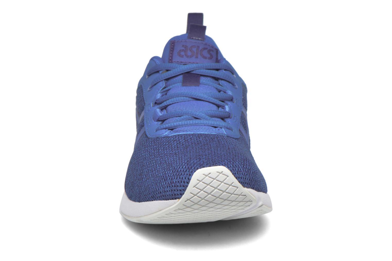 Trainers Asics Gel-Lyte Runner Blue model view