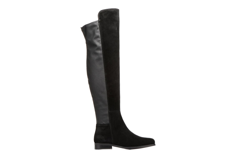 Zapatos promocionales - PintoDiBlu Barbara (Negro) - promocionales Botas   Casual salvaje 830f13
