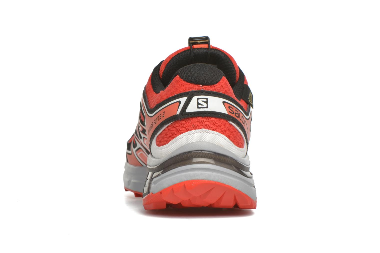 Wings Flyte 2 GTX W Infrared/Lightonix/Coral