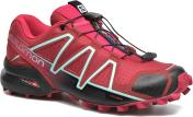 Speedcross 4 W