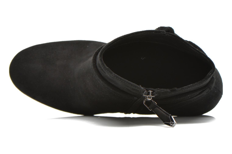 Bawe Black