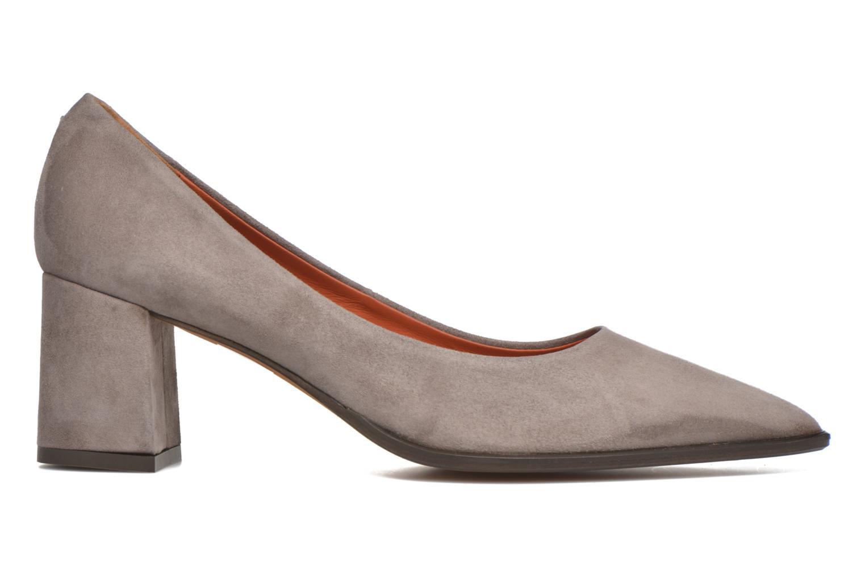 Zapatos de tacón Elizabeth Stuart Adagio 300 Gris vistra trasera