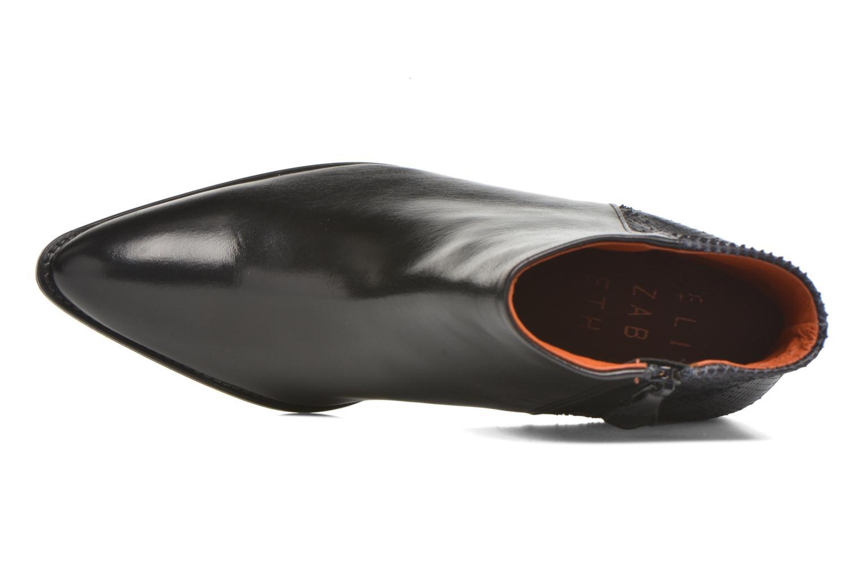 Havys 115 Noir noir