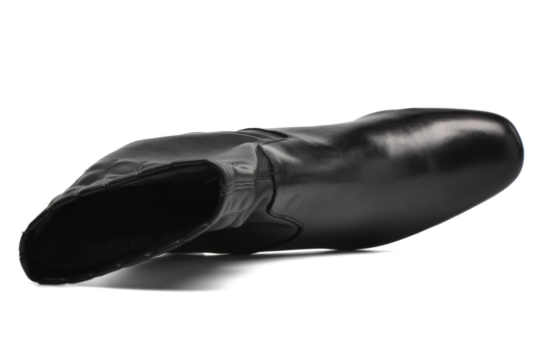 Givors P 535 Noir