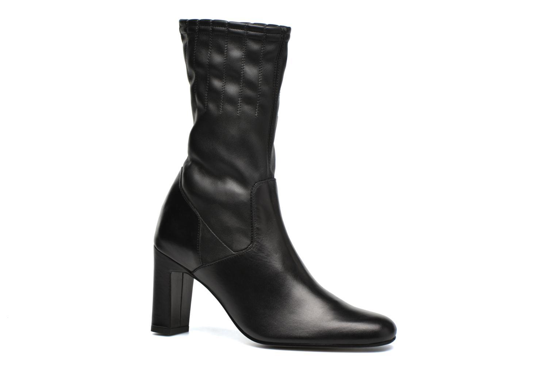 Grandes descuentos últimos zapatos Elizabeth Stuart - Givors P 535 (Negro) - Stuart Botines  Descuento bf08c1