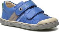 Zapatos con velcro Niños Doggle