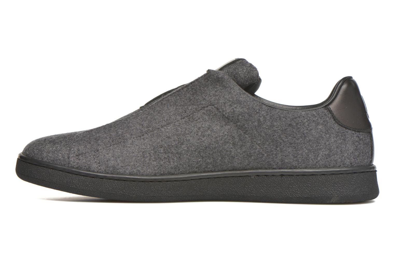 Dani Grey 860