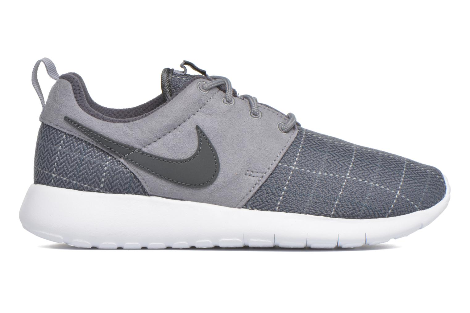 Cool Grey/Anthracite-Wolf Grey Nike Nike Roshe One Se (Gs) (Gris)