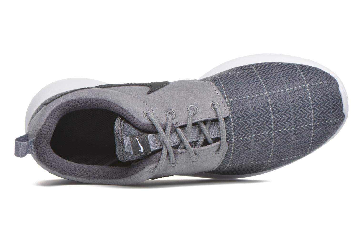 Nike Roshe One Se (Gs) Cool Grey/Anthracite-Wolf Grey