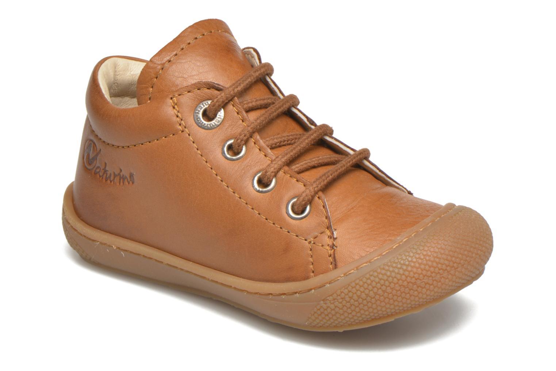39 EU EU Chaussures Sorel noires Casual femme Chaussures Naturino marron Casual garçon  Chaussures de Trail Homme Garmont Hurricane - Chaussures Homme - Gris/Vert Pointures UK 10 mNhwFn3