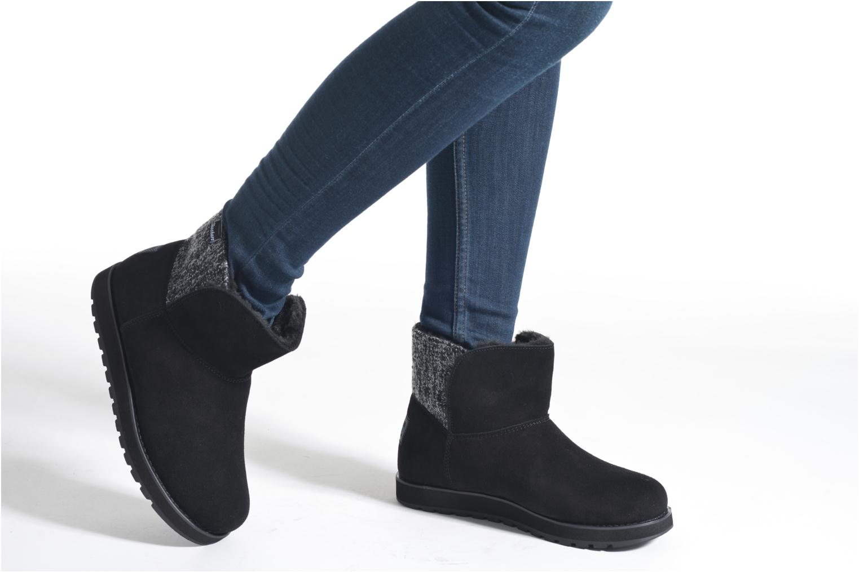 Skechers Keepsakes Botas Para Mujer Cucú Tobillo bnSi8