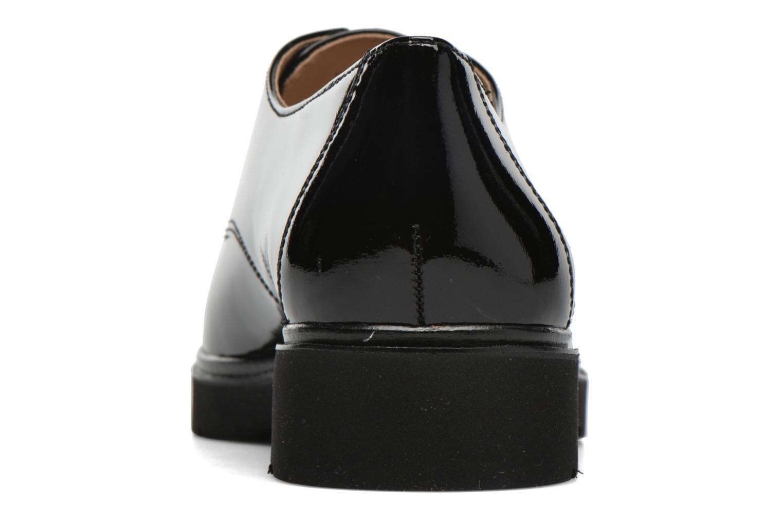Dawson Loafer 001 black