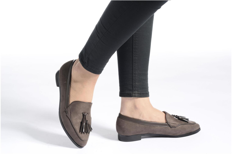 Grandes descuentos últimos zapatos Eclipse Mocassin Lalie (Marrón) - Mocasines Descuento