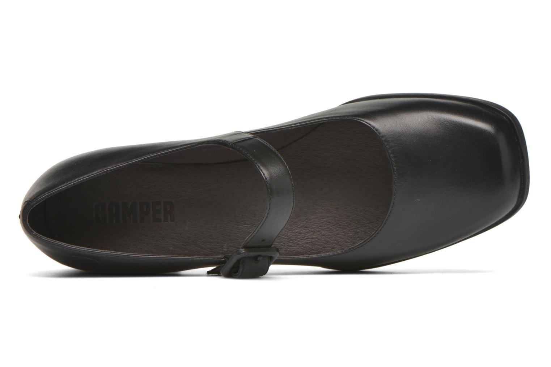Kobo K200218 Black