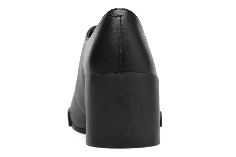 Lotta K200272-001 Supersoft Negro