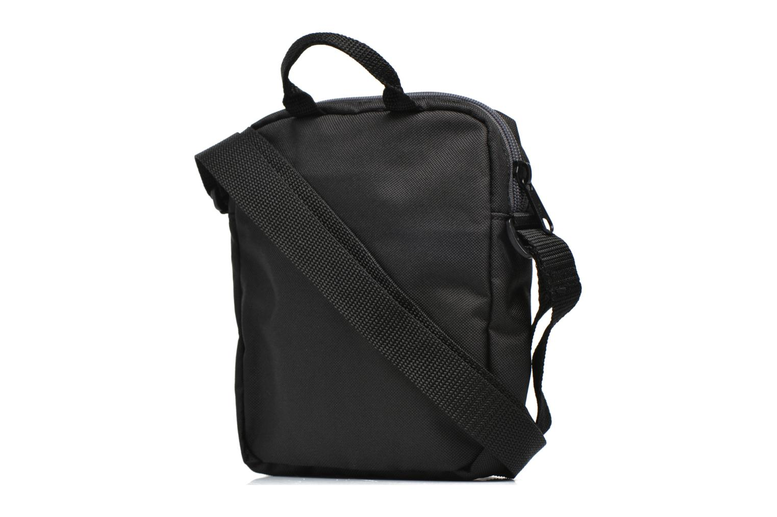 Puma Pioneer Portable Crossbody black C/O
