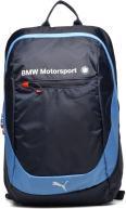 Ryggsäckar Väskor BMW Motorsport Sac à dos