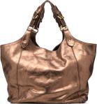 Håndtasker Tasker PACRIA/MET Cabas cuir