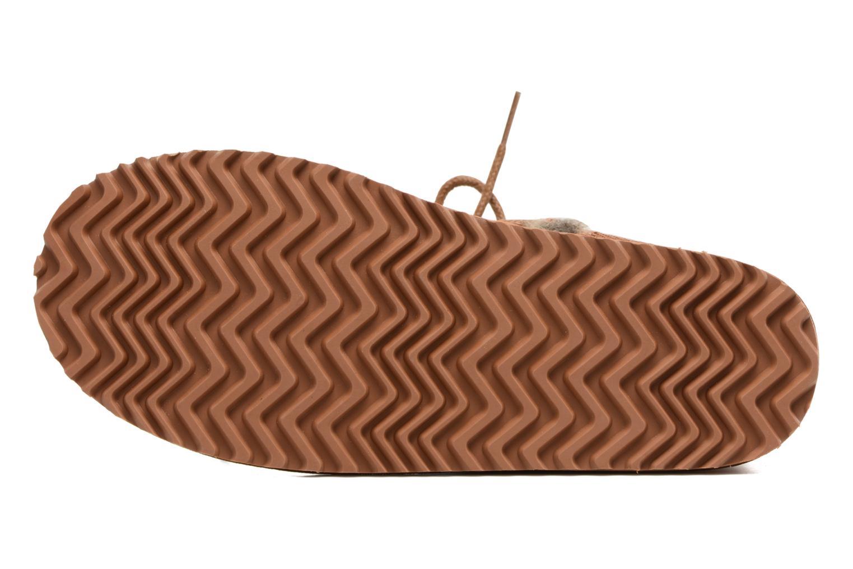 Grandes descuentos últimos zapatos Roxy Tara (Marrón) - Botines  Descuento