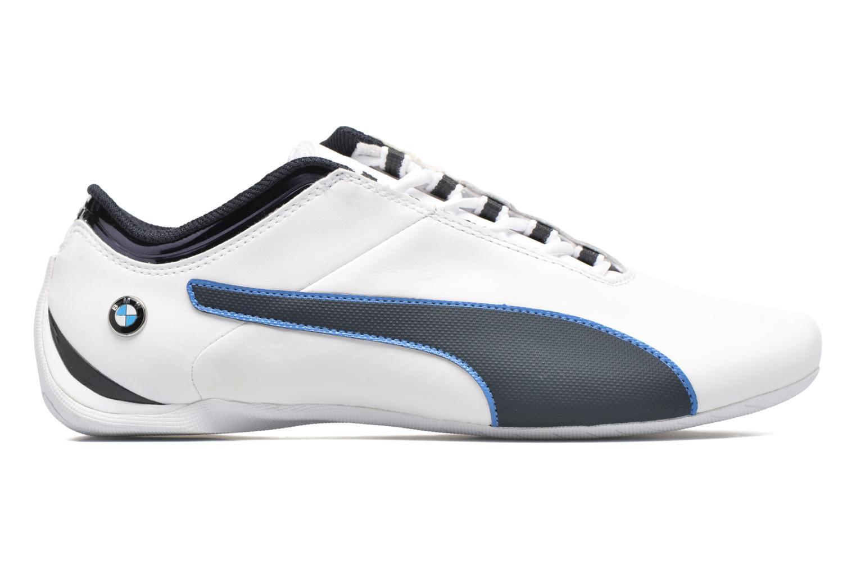 Blue Puma BMW MS Future Cat S2 (Bleu)