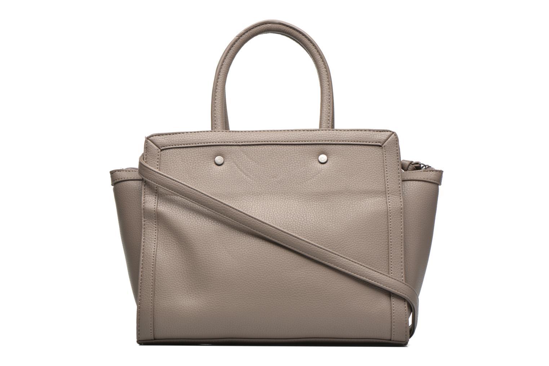 JIMMY Handbag TAUPE COMB