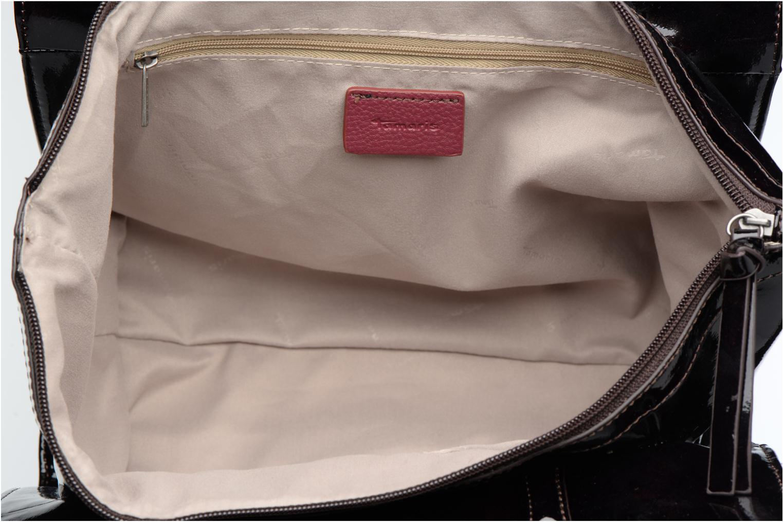 JIMMY Handbag Vino Comb