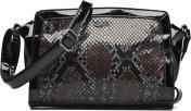 Handväskor Väskor JIMMY Crossbody