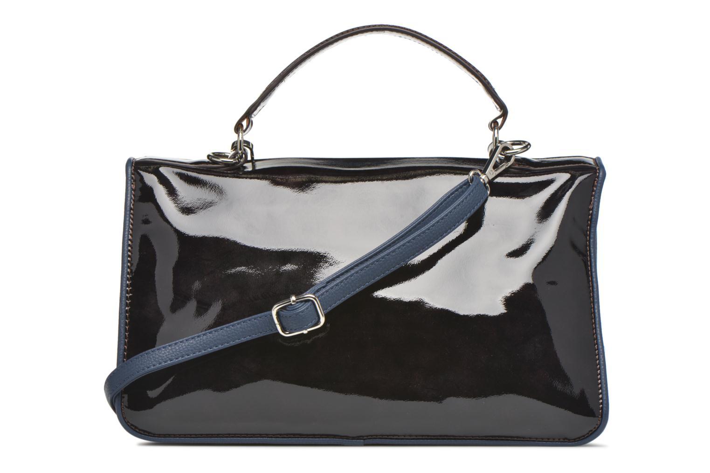 Handtaschen Tamaris MILENA Handbag weinrot ansicht von vorne