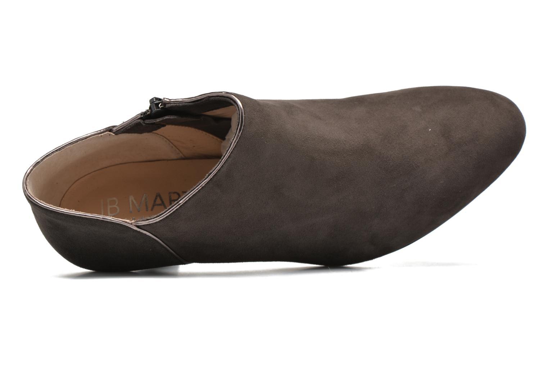 Grandes descuentos últimos zapatos JB MARTIN 2Selma (Gris) - Botines  Descuento