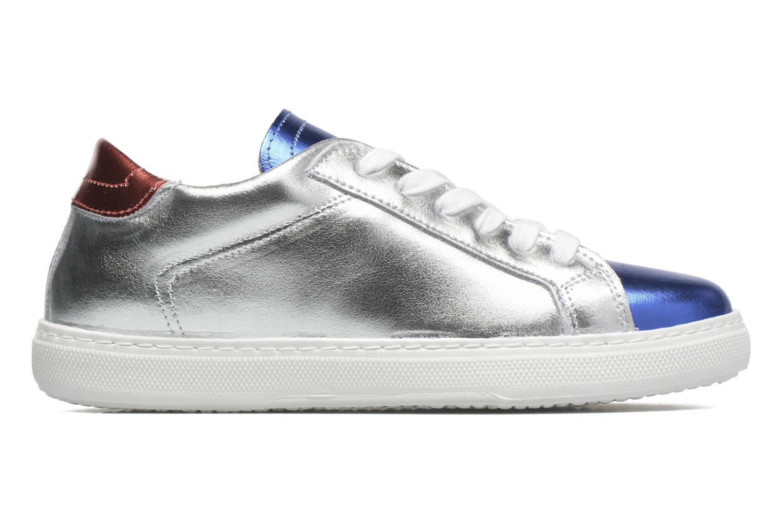Zapatos promocionales Made by SARENZA Ziggy Baby #2 (Multicolor) - Deportivas   Descuento de la marca