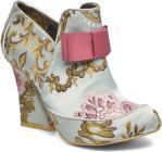 Bottines et boots Femme Lovingly Gazing